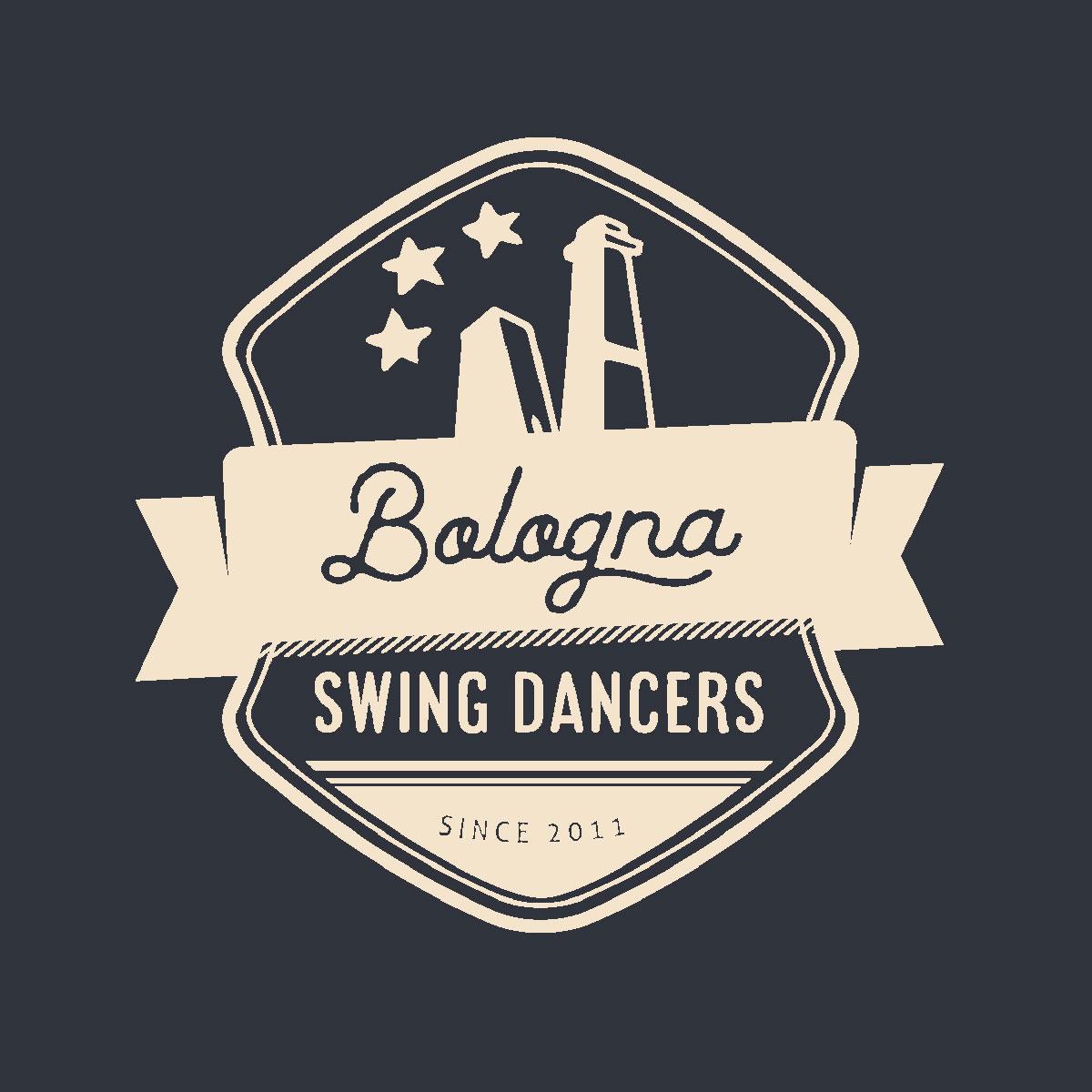 Bologna Swing Dancers
