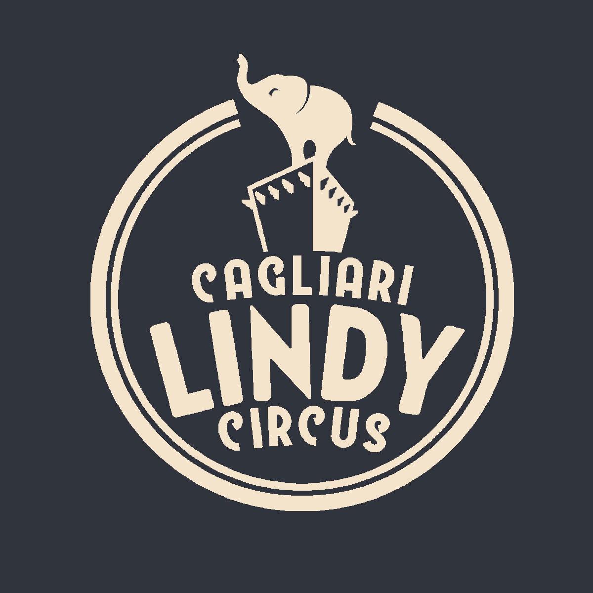 Cagliari Lindy Circus