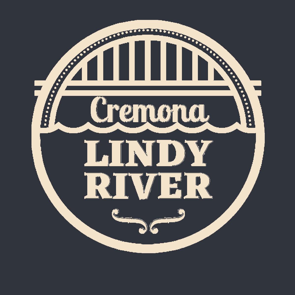 Cremona Lindy River