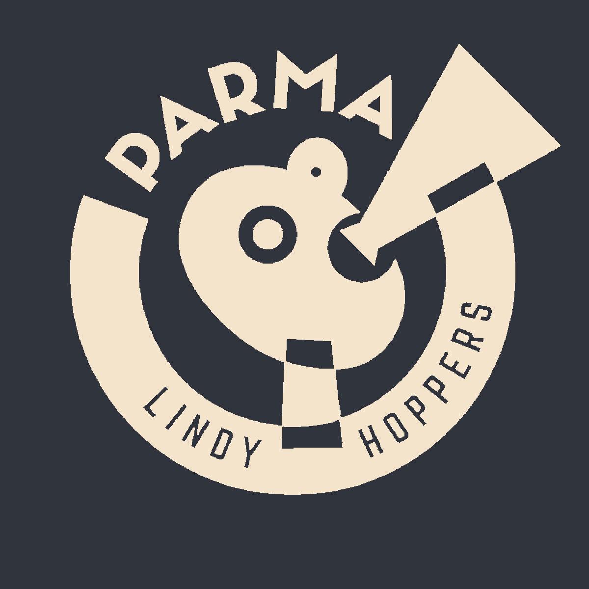 Parma Lindy Hoppers