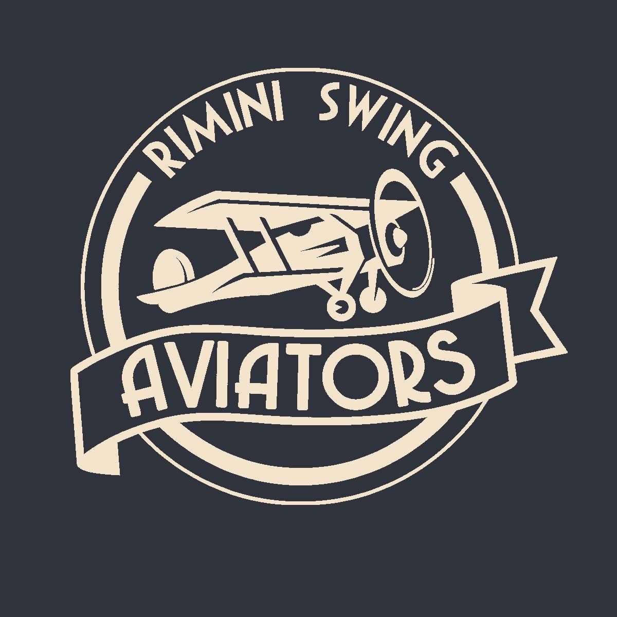 Rimini Swing Aviators